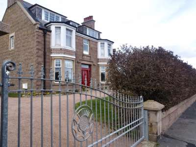 Image 3 | 8 bedroom house for sale with 1,200m2 of land, Cruden Bay, Aberdeenshire, North Eastern Scotland 228970
