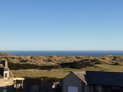 Image 33 | 8 bedroom house for sale with 1,200m2 of land, Cruden Bay, Aberdeenshire, North Eastern Scotland 228970