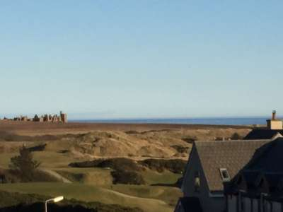 Image 34 | 8 bedroom house for sale with 1,200m2 of land, Cruden Bay, Aberdeenshire, North Eastern Scotland 228970