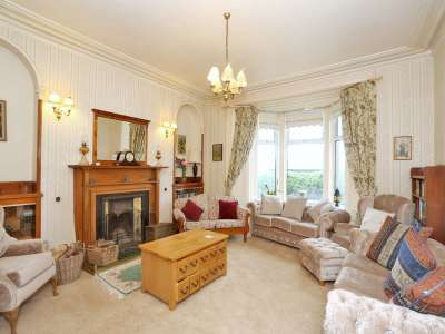 Image 4 | 8 bedroom house for sale with 1,200m2 of land, Cruden Bay, Aberdeenshire, North Eastern Scotland 228970