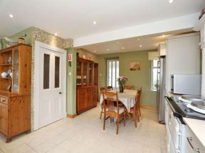 Image 8 | 8 bedroom house for sale with 1,200m2 of land, Cruden Bay, Aberdeenshire, North Eastern Scotland 228970