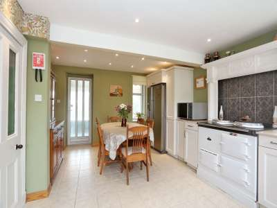 Image 9 | 8 bedroom house for sale with 1,200m2 of land, Cruden Bay, Aberdeenshire, North Eastern Scotland 228970