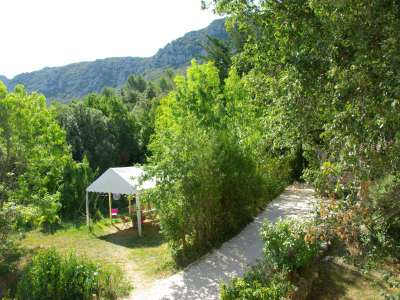 Image 2 | 5 bedroom French chateau for sale with 9.34 hectares of land, Saint Paul de Fenouillet, Pyrenees-Orientales , Languedoc-Roussillon 229053