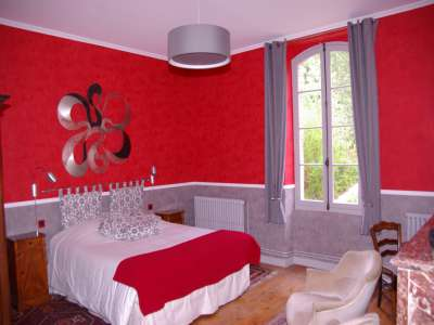 Image 7 | 5 bedroom French chateau for sale with 9.34 hectares of land, Saint Paul de Fenouillet, Pyrenees-Orientales , Languedoc-Roussillon 229053