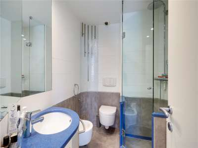 Image 10 | 2 bedroom apartment for sale with 50m2 of land, Roquebrune Cap Martin, French Riviera 229062
