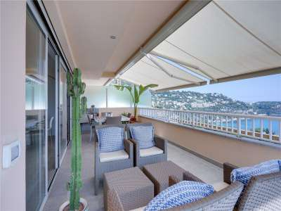 Image 2 | 2 bedroom apartment for sale with 50m2 of land, Roquebrune Cap Martin, French Riviera 229062