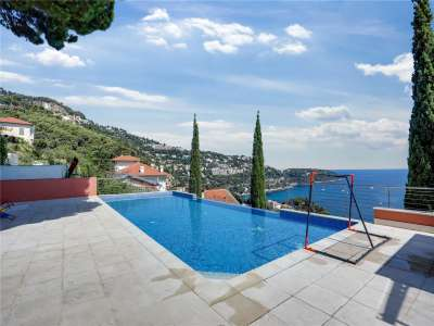 Image 3 | 2 bedroom apartment for sale with 50m2 of land, Roquebrune Cap Martin, French Riviera 229062