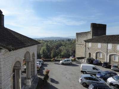 Image 10   4 bedroom commercial property for sale, Sauveterre de Bearn, Pyrenees-Atlantique , Aquitaine 229101