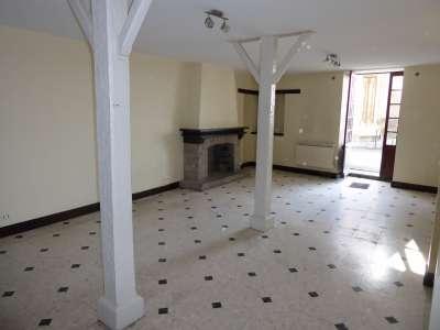 Image 2   4 bedroom commercial property for sale, Sauveterre de Bearn, Pyrenees-Atlantique , Aquitaine 229101