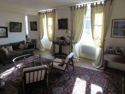 Image 3   4 bedroom commercial property for sale, Sauveterre de Bearn, Pyrenees-Atlantique , Aquitaine 229101