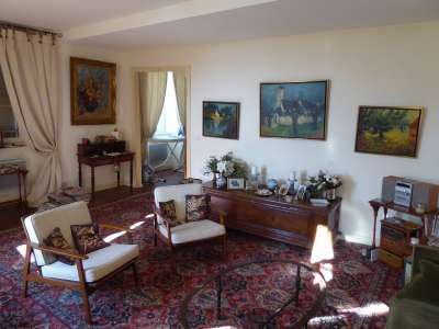 Image 4   4 bedroom commercial property for sale, Sauveterre de Bearn, Pyrenees-Atlantique , Aquitaine 229101