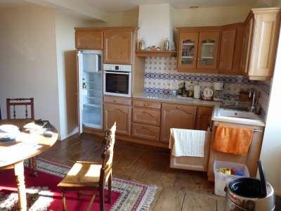 Image 5   4 bedroom commercial property for sale, Sauveterre de Bearn, Pyrenees-Atlantique , Aquitaine 229101