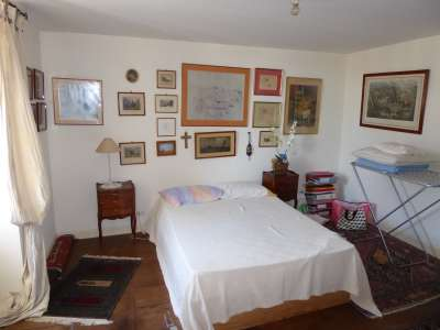 Image 6   4 bedroom commercial property for sale, Sauveterre de Bearn, Pyrenees-Atlantique , Aquitaine 229101