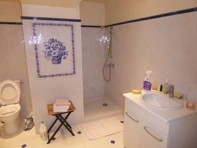 Image 7   4 bedroom commercial property for sale, Sauveterre de Bearn, Pyrenees-Atlantique , Aquitaine 229101