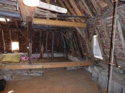 Image 9   4 bedroom commercial property for sale, Sauveterre de Bearn, Pyrenees-Atlantique , Aquitaine 229101