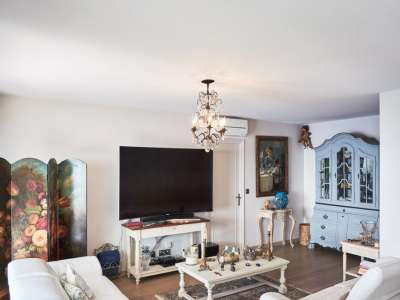 Image 5 | 3 bedroom apartment for sale with 85m2 of land, Roquebrune Cap Martin, French Riviera 229119