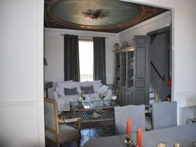 Image 10 | 4 bedroom house for sale with 255m2 of land, Pezenas, Herault , Languedoc-Roussillon 229132