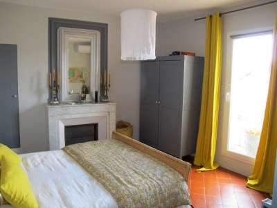 Image 13 | 4 bedroom house for sale with 255m2 of land, Pezenas, Herault , Languedoc-Roussillon 229132