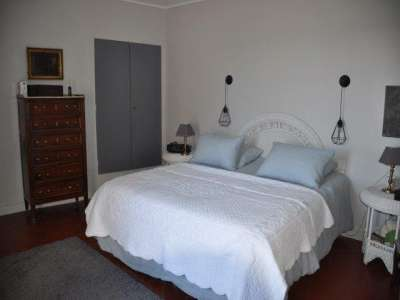 Image 15 | 4 bedroom house for sale with 255m2 of land, Pezenas, Herault , Languedoc-Roussillon 229132