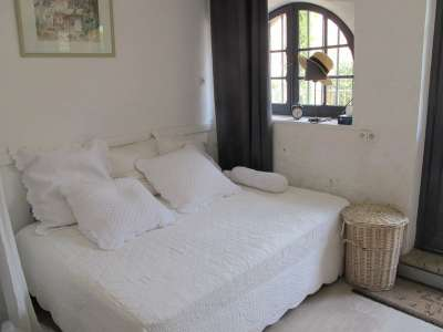 Image 17 | 4 bedroom house for sale with 255m2 of land, Pezenas, Herault , Languedoc-Roussillon 229132