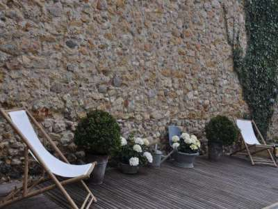 Image 21 | 4 bedroom house for sale with 255m2 of land, Pezenas, Herault , Languedoc-Roussillon 229132