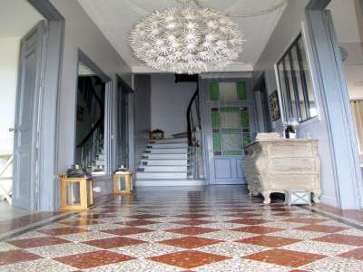 Image 5 | 4 bedroom house for sale with 255m2 of land, Pezenas, Herault , Languedoc-Roussillon 229132