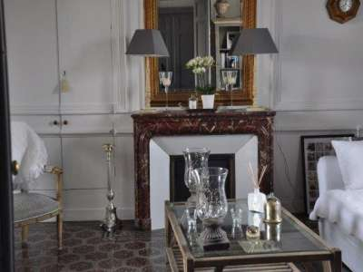 Image 7 | 4 bedroom house for sale with 255m2 of land, Pezenas, Herault , Languedoc-Roussillon 229132