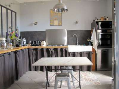Image 8 | 4 bedroom house for sale with 255m2 of land, Pezenas, Herault , Languedoc-Roussillon 229132