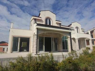 Image 1 | 4 bedroom villa for sale with 0.22 hectares of land, Hercegnovi, Herceg Novi, Coastal Montenegro 229146