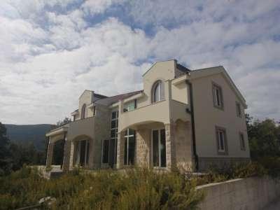 Image 10 | 4 bedroom villa for sale with 0.22 hectares of land, Hercegnovi, Herceg Novi, Coastal Montenegro 229146