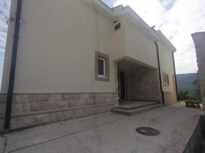 Image 12 | 4 bedroom villa for sale with 0.22 hectares of land, Hercegnovi, Herceg Novi, Coastal Montenegro 229146