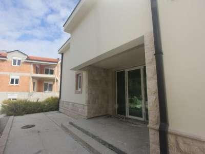 Image 13 | 4 bedroom villa for sale with 0.22 hectares of land, Hercegnovi, Herceg Novi, Coastal Montenegro 229146