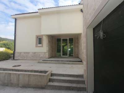 Image 14 | 4 bedroom villa for sale with 0.22 hectares of land, Hercegnovi, Herceg Novi, Coastal Montenegro 229146