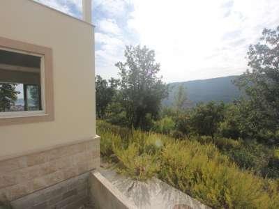 Image 15 | 4 bedroom villa for sale with 0.22 hectares of land, Hercegnovi, Herceg Novi, Coastal Montenegro 229146