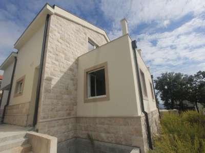 Image 16 | 4 bedroom villa for sale with 0.22 hectares of land, Hercegnovi, Herceg Novi, Coastal Montenegro 229146