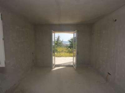 Image 17 | 4 bedroom villa for sale with 0.22 hectares of land, Hercegnovi, Herceg Novi, Coastal Montenegro 229146