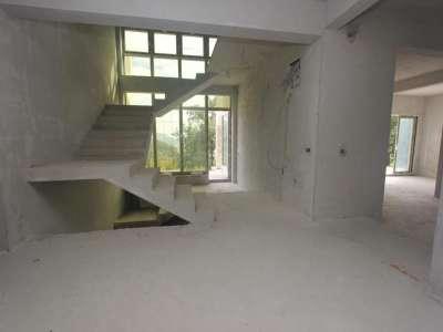 Image 19 | 4 bedroom villa for sale with 0.22 hectares of land, Hercegnovi, Herceg Novi, Coastal Montenegro 229146