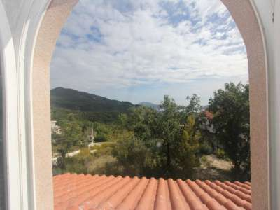 Image 2 | 4 bedroom villa for sale with 0.22 hectares of land, Hercegnovi, Herceg Novi, Coastal Montenegro 229146