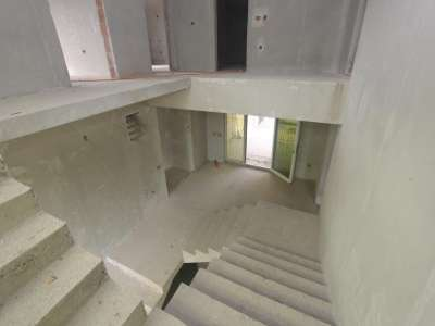Image 20 | 4 bedroom villa for sale with 0.22 hectares of land, Hercegnovi, Herceg Novi, Coastal Montenegro 229146