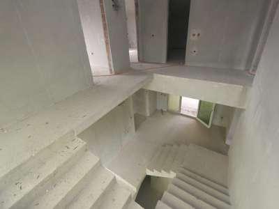 Image 21 | 4 bedroom villa for sale with 0.22 hectares of land, Hercegnovi, Herceg Novi, Coastal Montenegro 229146