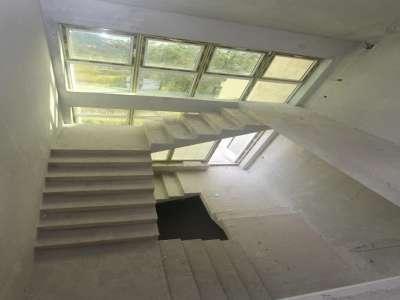 Image 22 | 4 bedroom villa for sale with 0.22 hectares of land, Hercegnovi, Herceg Novi, Coastal Montenegro 229146