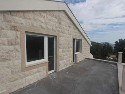 Image 23 | 4 bedroom villa for sale with 0.22 hectares of land, Hercegnovi, Herceg Novi, Coastal Montenegro 229146