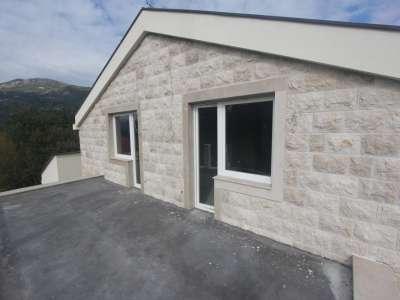 Image 24 | 4 bedroom villa for sale with 0.22 hectares of land, Hercegnovi, Herceg Novi, Coastal Montenegro 229146