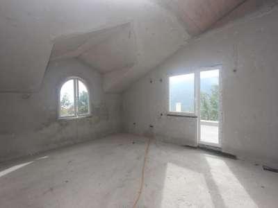 Image 25 | 4 bedroom villa for sale with 0.22 hectares of land, Hercegnovi, Herceg Novi, Coastal Montenegro 229146