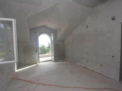 Image 26 | 4 bedroom villa for sale with 0.22 hectares of land, Hercegnovi, Herceg Novi, Coastal Montenegro 229146