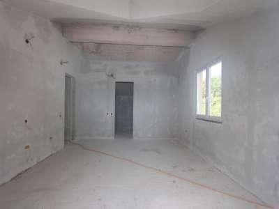 Image 27 | 4 bedroom villa for sale with 0.22 hectares of land, Hercegnovi, Herceg Novi, Coastal Montenegro 229146