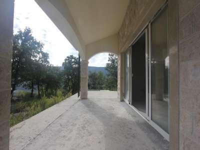 Image 28 | 4 bedroom villa for sale with 0.22 hectares of land, Hercegnovi, Herceg Novi, Coastal Montenegro 229146