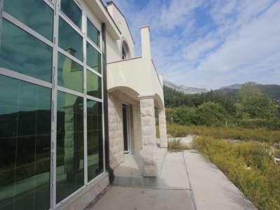 Image 29 | 4 bedroom villa for sale with 0.22 hectares of land, Hercegnovi, Herceg Novi, Coastal Montenegro 229146
