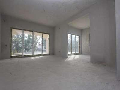Image 3 | 4 bedroom villa for sale with 0.22 hectares of land, Hercegnovi, Herceg Novi, Coastal Montenegro 229146