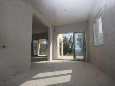 Image 4 | 4 bedroom villa for sale with 0.22 hectares of land, Hercegnovi, Herceg Novi, Coastal Montenegro 229146
